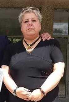 Елена Атанасова Халева